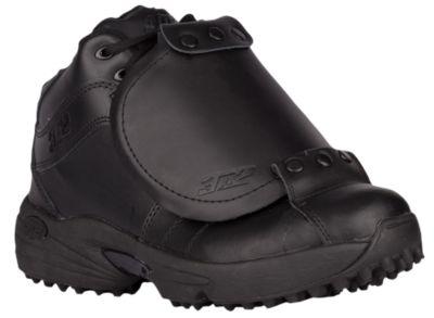 【海外限定】ミンツ 3n2 プロ ミッド シューズ 運動靴 メンズ reaction pro plate mid umpire shoes
