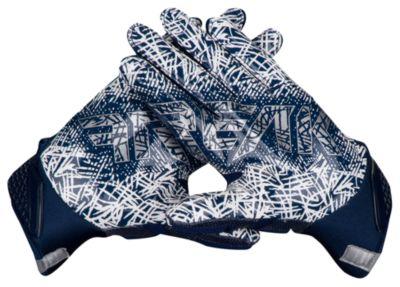 アディダス adidas freak 30 football gloves 3.0 フットボール メンズ スポーツ アウトドア アメリカンフットボール