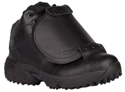 【連休セール】ミンツ 3n2 reaction pro プロ plate mid ミッド umpire shoes シューズ 運動靴 メンズ スポーツ スパイク 野球 ソフトボール アウトドア