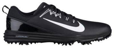【海外限定】ナイキ ルーナー ルナー コマンド ゴルフ シューズ 運動靴 メンズ nike lunar command golf shoes