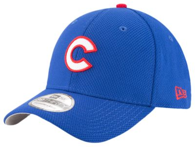 ダイヤモンド diamond ニューエラ キャップ 帽子 メンズ new era mlb 39thirty cap スポーツ スポーツウェア アウトドア アクセサリー