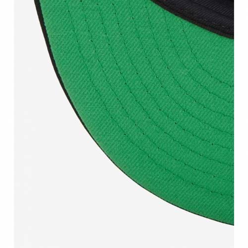 ニューエラ NEW ERA ブルズ マックス スナップバック バッグ キッズ ベビー マタニティ キャップ 帽子 メンズ 【 Bulls Max 97 Snapback 】 Black