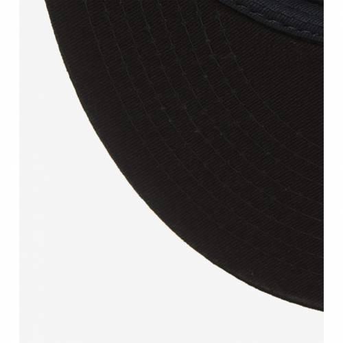 ニューエラ NEW ERA ブルズ スナップバック バッグ キッズ ベビー マタニティ キャップ 帽子 メンズ 【 Bulls Gel Snapback 】 Black