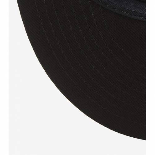 ニューエラ NEW ERA ラプターズ スナップバック バッグ キッズ ベビー マタニティ キャップ 帽子 メンズ 【 Raptors Foam Snapback 】 Black/purple