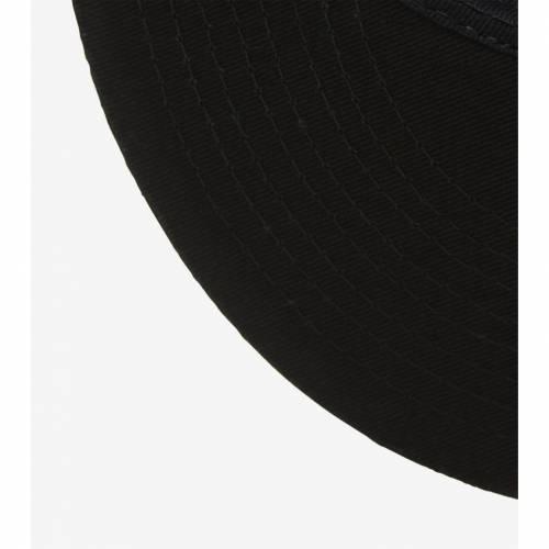 ニューエラ NEW ERA ネッツ スナップバック バッグ キッズ ベビー マタニティ キャップ 帽子 メンズ 【 Nets Gel Snapback 】 Black