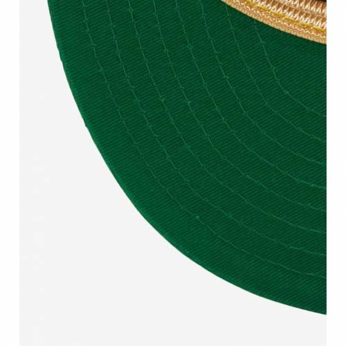 ニューエラ NEW ERA セルティックス スナップバック バッグ キッズ ベビー マタニティ キャップ 帽子 メンズ 【 Celtics Titles Snapback 】 Green