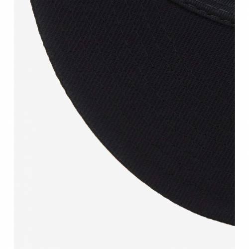 ニューエラ NEW ERA メッツ スナップバック バッグ キッズ ベビー マタニティ キャップ 帽子 メンズ 【 Mets Tie Dye Gel Snapback 】 Navy