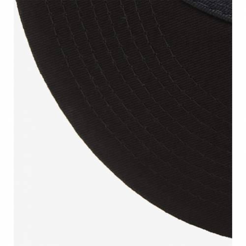 ニューエラ NEW ERA ヤンキース スナップバック バッグ キッズ ベビー マタニティ キャップ 帽子 メンズ 【 Yankees Tie Dye Snapback 】 Black