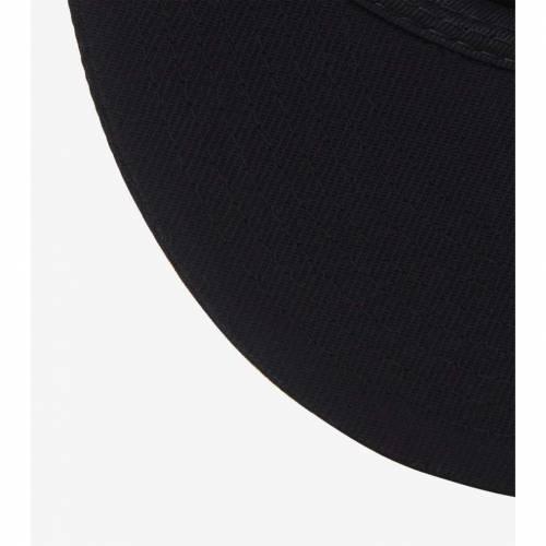 ニューエラ NEW ERA ヤンキース スナップバック バッグ キッズ ベビー マタニティ キャップ 帽子 メンズ 【 Yankees Tie Dye Snapback 】 Navy