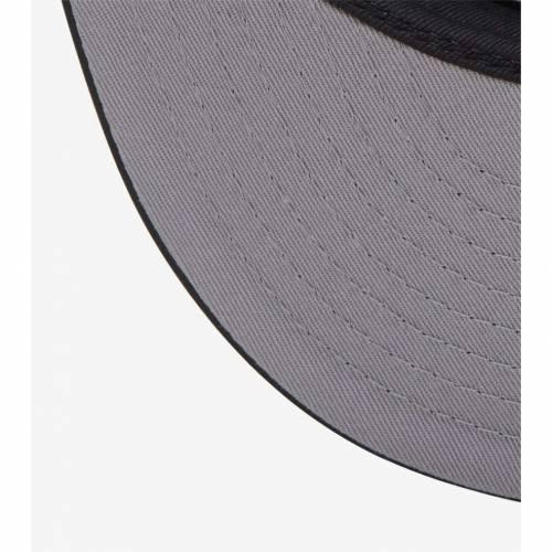 ニューエラ NEW ERA ラプターズ マックス スナップバック バッグ キッズ ベビー マタニティ キャップ 帽子 メンズ 【 Raptors Max Snapback 】 Black