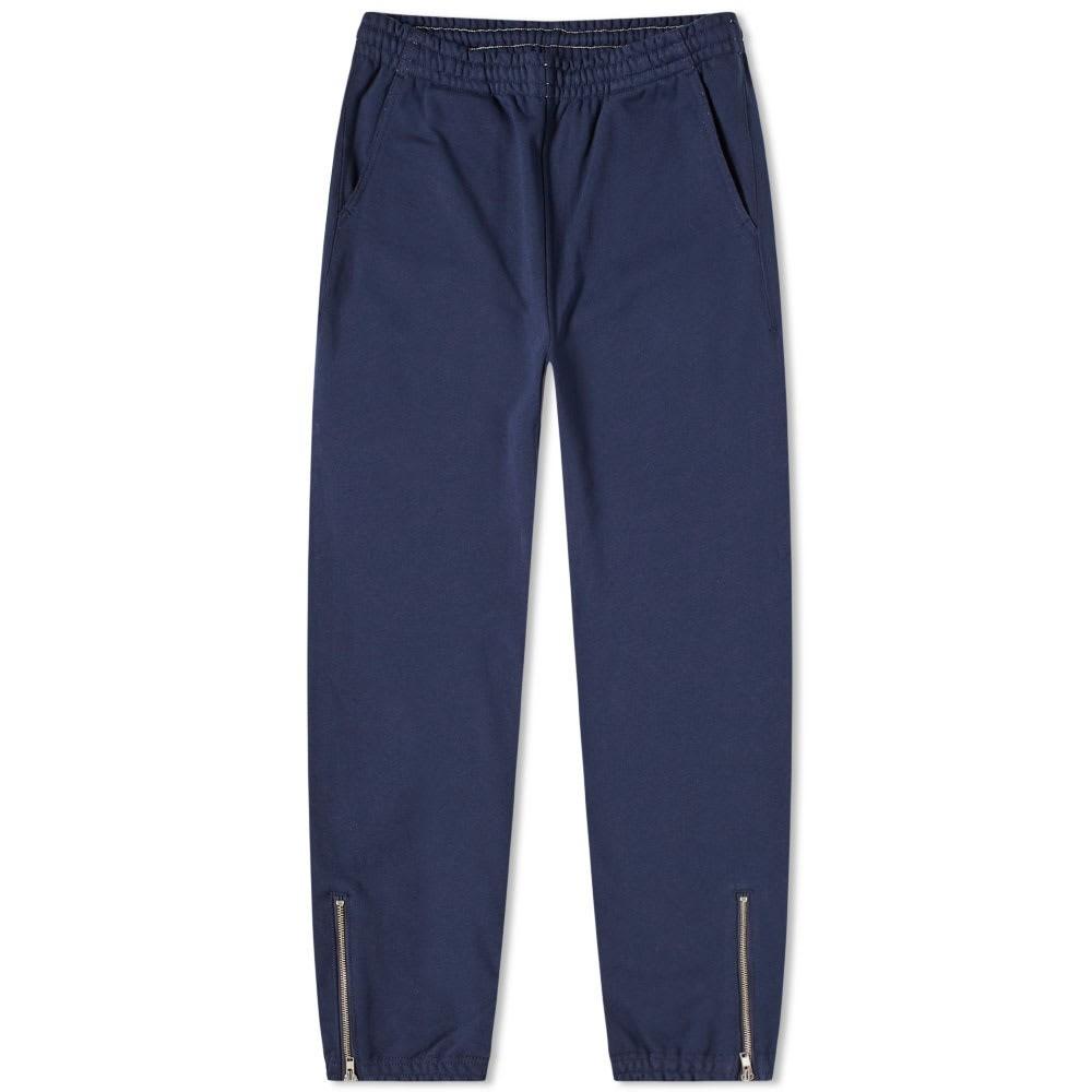 NANAMICA スウェット 【 SWEAT PANT NAVY 】 メンズファッション ズボン パンツ 送料無料