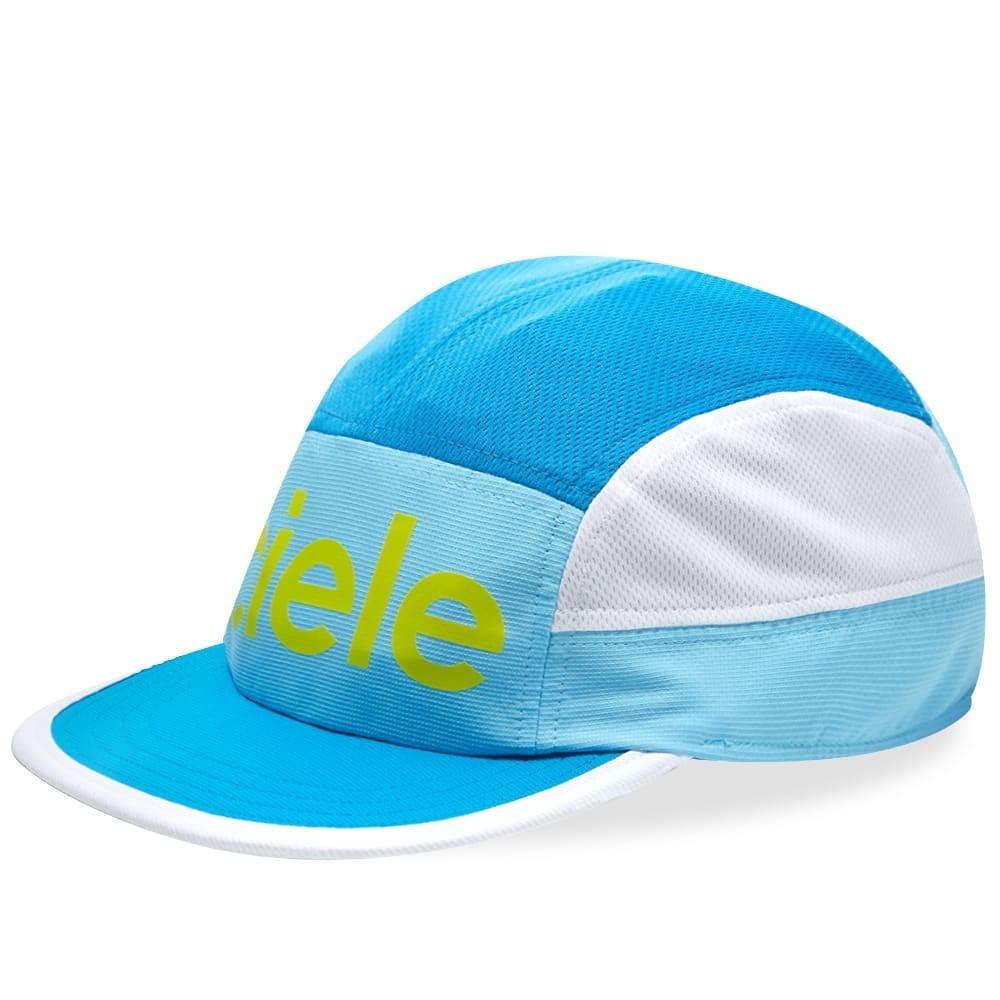 ファッションブランド カジュアル ファッション キャップ ハット CIELE ATHLETICS センチュリー 【 GOCAP CENTURY CAP CAHILL 】 バッグ キャップ 帽子 メンズキャップ 送料無料