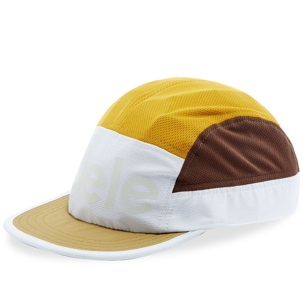 ファッションブランド カジュアル ファッション キャップ ハット CIELE ATHLETICS センチュリー 【 GOCAP CENTURY CAP MELMEL 】 バッグ キャップ 帽子 メンズキャップ 送料無料