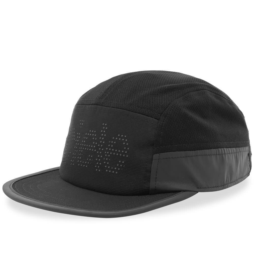 ファッションブランド カジュアル ファッション キャップ ハット CIELE ATHLETICS レーザー ナイト 【 LASER GOCAP NIGHT RIGHT CAP SHADOWCAST 】 バッグ キャップ 帽子 メンズキャップ 送料無料