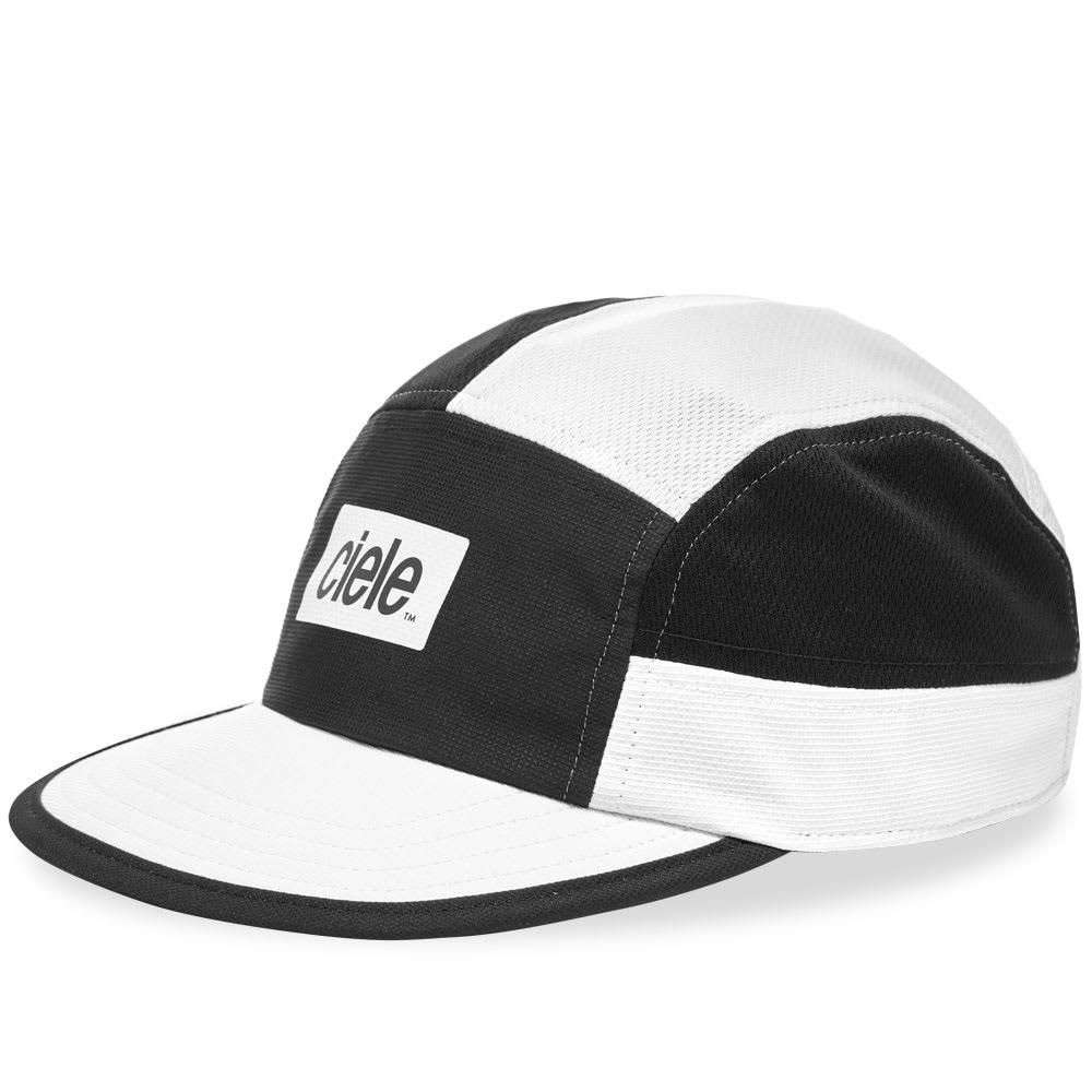 ファッションブランド カジュアル ファッション キャップ ハット CIELE ATHLETICS スタンダード 【 STANDARD GOCAP LIMITED EDITION CAP DUALITY 】 バッグ キャップ 帽子 メンズキャップ 送料無料