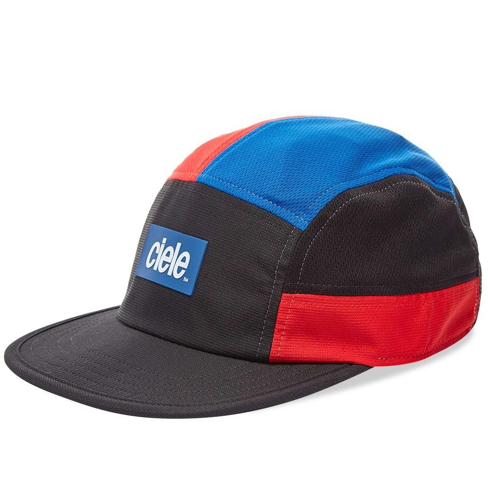 ファッションブランド カジュアル ファッション キャップ ハット CIELE ATHLETICS スタンダード 【 STANDARD GOCAP CAP OPTIMUS 】 バッグ キャップ 帽子 メンズキャップ 送料無料