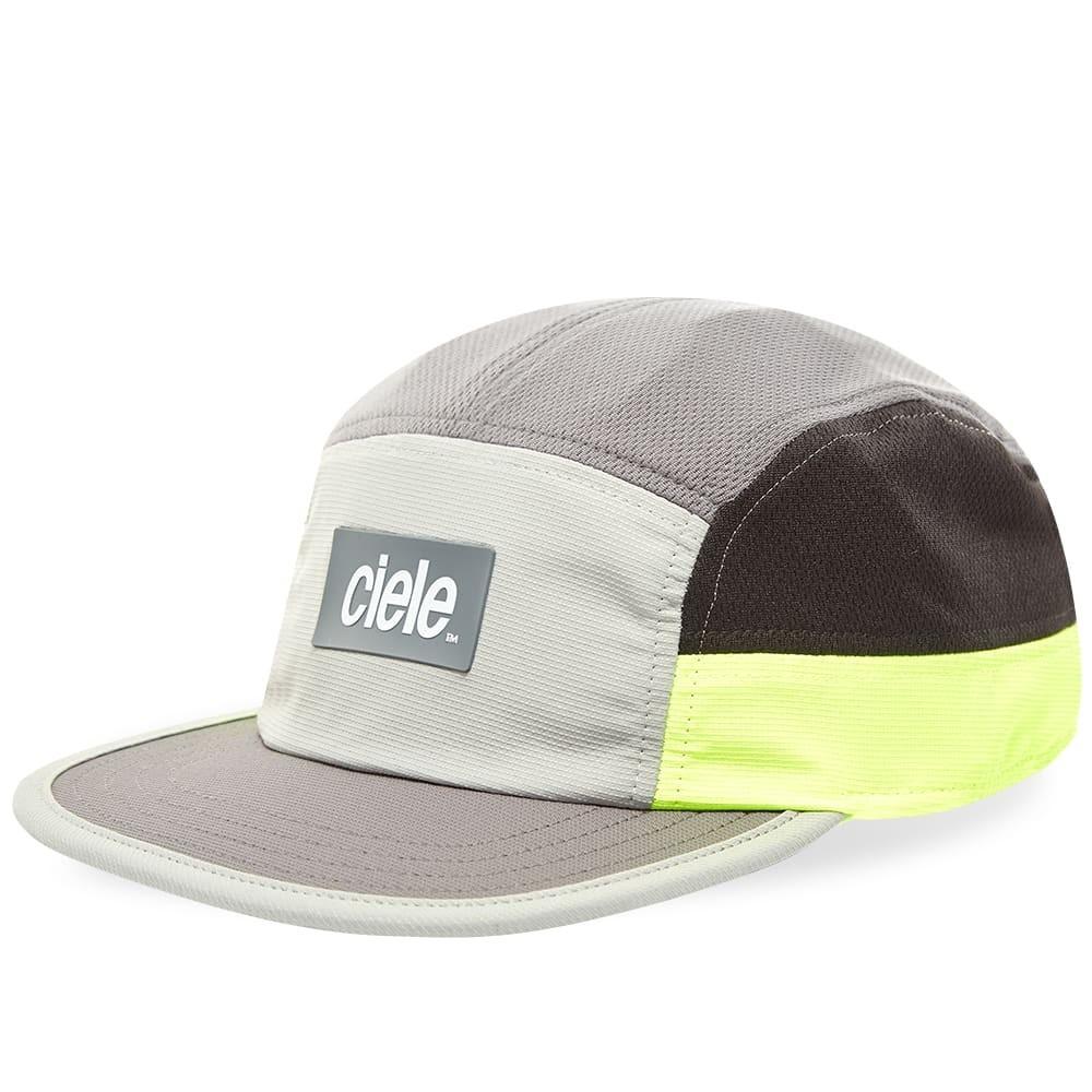 ファッションブランド カジュアル ファッション キャップ ハット CIELE ATHLETICS スタンダード G・・TEBORG 【 STANDARD GOCAP CAP 】 バッグ キャップ 帽子 メンズキャップ 送料無料