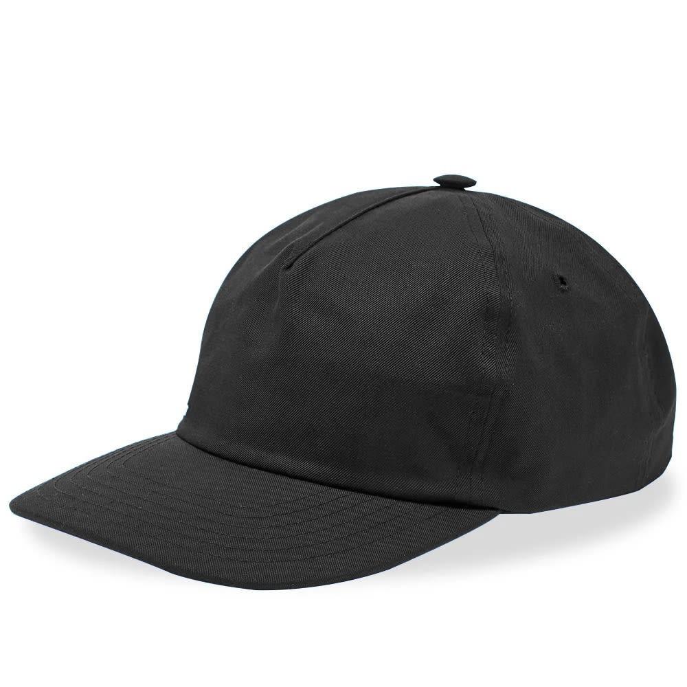 ファッションブランド カジュアル ファッション キャップ ハット エドウィン EDWIN 【 BEACH CAP BLACK 】 バッグ キャップ 帽子 メンズキャップ 送料無料