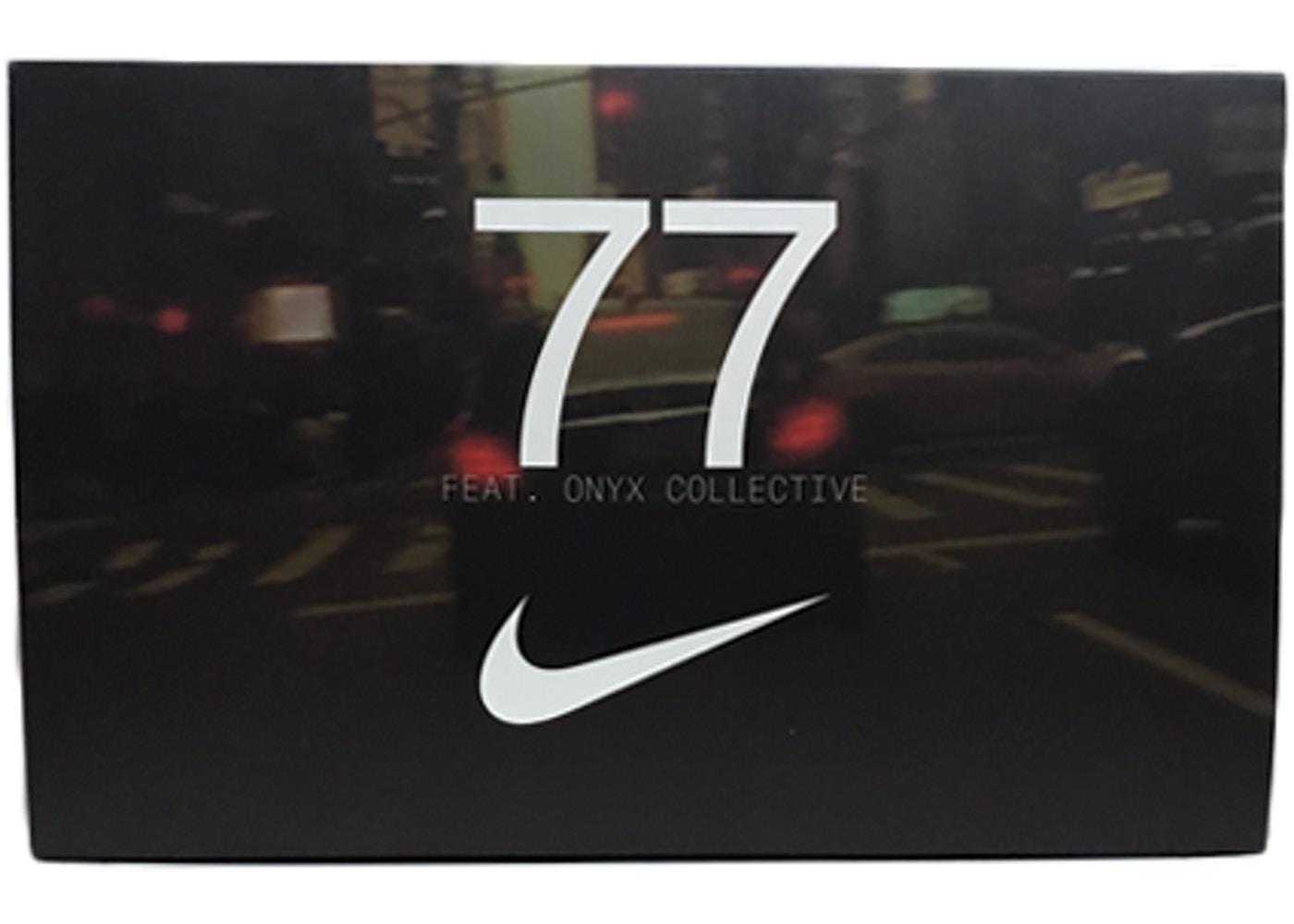 【あすつく】 ナイキ NIKE ブレーザー ブレイザー ミッド ビンテージ ヴィンテージ ジャム ボックス スニーカー 【 VINTAGE BLAZER MID 77 SLAM JAM SPECIAL BOX AND ACCESSORIES WHITE BLACK 】 メンズ 送料無料, 食器&美容雑貨のボンドストリート 6c793935