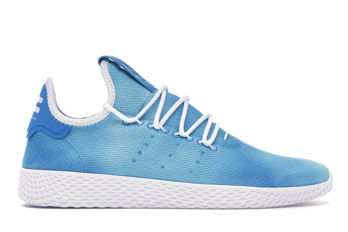 adidas originals Deerupt Runner Sneakers 1 Sort hos Sarenza