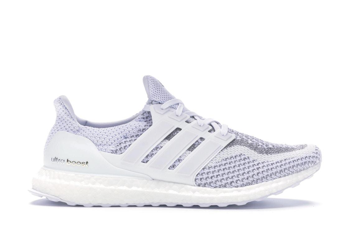 adidas ultra boost ultra white