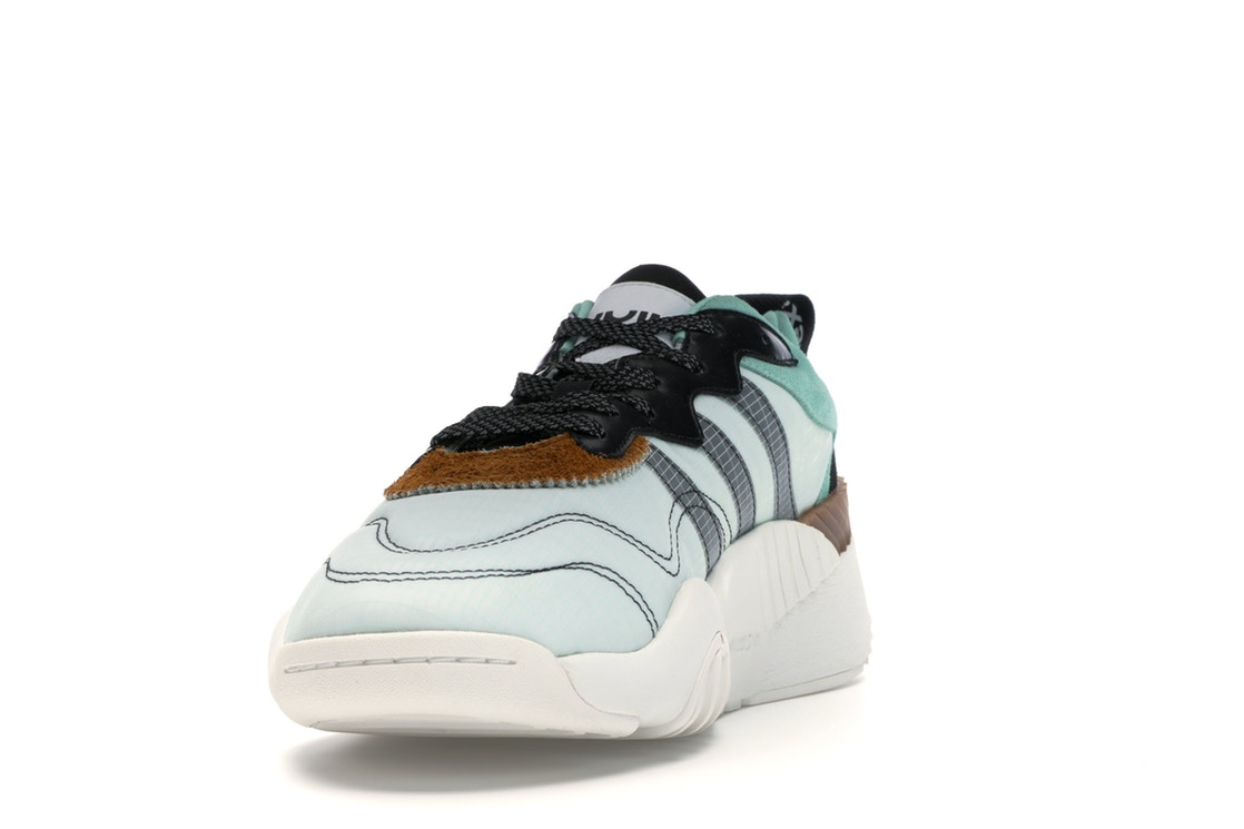 Adidas x Alexander Wang AW Turnout Trainer Core Black