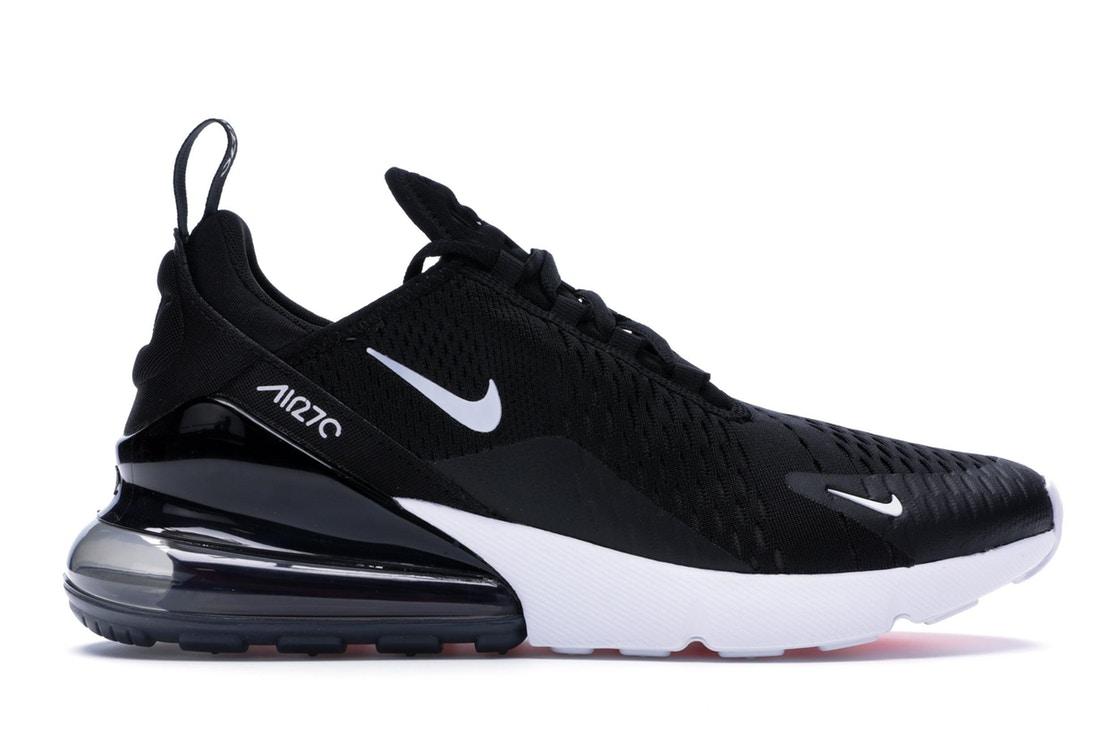 NIKE ナイキ Nike Air Max BW