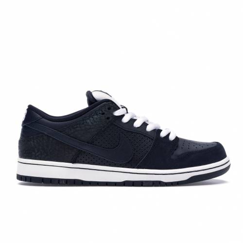 ナイキ NIKE エスビー ダンク スニーカー 【 SB DUNK LOW MURASAKI RIDE LIFE DARK OBSIDIAN OBSIDIANWHITE 】 メンズ