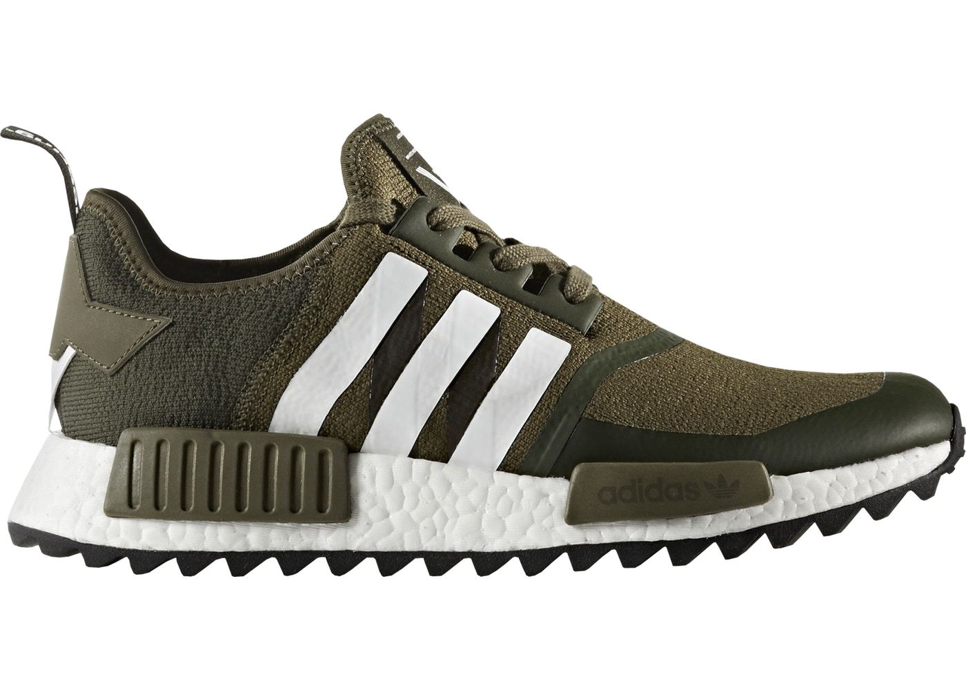adidas White Mountaineering Shoes | adidas US