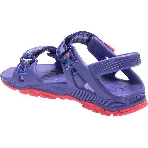 merrell hydro drift sandal 50