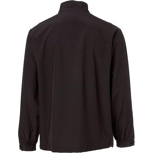 WALTER HAGEN メンズ メンズファッション コート ジャケット 【 Mens Rain Jacket 】 Black