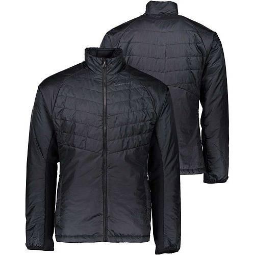 OBERMEYER メンズ システム メンズファッション コート ジャケット 【 Mens Troika 2-in-1 System Jacket 】 Nocturnal Blue