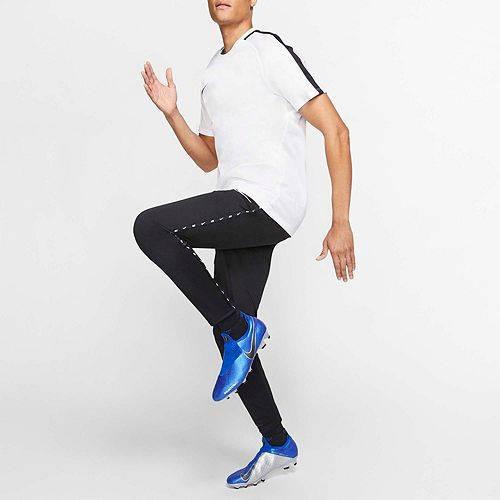 ナイキ NIKE メンズ ドライフィット アカデミー サッカー メンズファッション ズボン パンツ 【 Mens Dri-fit Academy Soccer Pants 】 Black/white