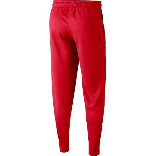 ナイキ NIKE メンズ シカゴ ブルズ ドライフィット メンズファッション ズボン パンツ 【 Mens Chicago Bulls Dri-fit Spotlight Pants 】 Color