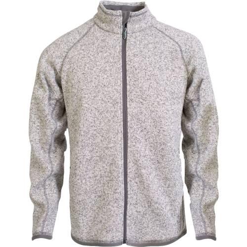ARBORWEAR MEN'S & 【 STAGHORN JACKET REGULAR AND BIG TALL STONE 】 メンズファッション コート ジャケット 送料無料