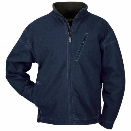 ARBORWEAR メンズ メンズファッション コート ジャケット 【 Mens Bodark Jacket (regular And Big And Tall) 】 Diesel