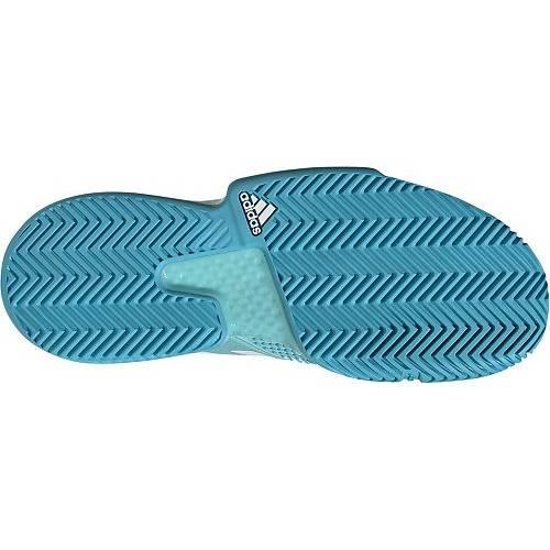 アディダス ADIDAS メンズ ブースト テニス スニーカー 運動靴 【 Mens Solecourt Boost X Parley Tennis Shoes 】 Blue/white/blue