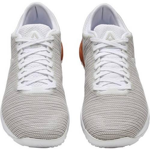リーボック REEBOK リーボック ナノ トレーニング スニーカー 運動靴 白 ホワイト MEN'S スニーカー 【 REEBOK WHITE NANO 9 TRAINING SHOES GUM 】 メンズ スニーカー