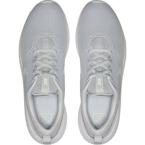ナイキ NIKE ゴルフ スニーカー 運動靴 ピュア プラチナム 白 ホワイト MEN'S スニーカー 【 GOLF PLATINUM WHITE NIKE ROSHE G SHOES PURE 】 メンズ スニーカー