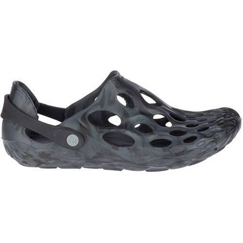 MERRELL メンズ ハイドロ スニーカー 【 Mens Hydro Moc Sandals 】 Black
