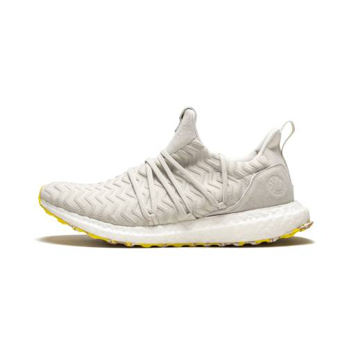 "アディダス ADIDAS Akog""a Guise"" スニーカー メンズ 【 Ultraboost Akog""a Kind Of Guise"" 】 Grey/white"
