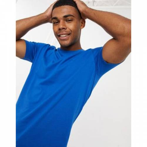 Tシャツ メンズファッション トップス カットソー 【 BOSS LECCO TSHIRT 】
