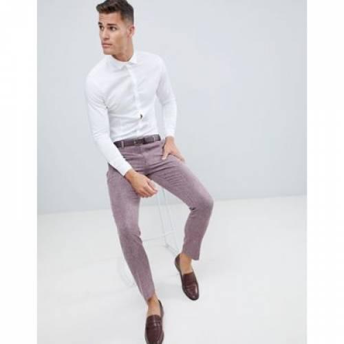 【海外限定】プレミアム スリム 白 ホワイト & メンズファッション トップス カジュアルシャツ 【 PREMIUM SLIM WHITE JACK JONES SUPER FIT STRETCH SMART SHIRT IN 】