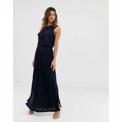ドレス Y.A.S レディースファッション ワンピース 【 STORMA MAXI DRESS 】