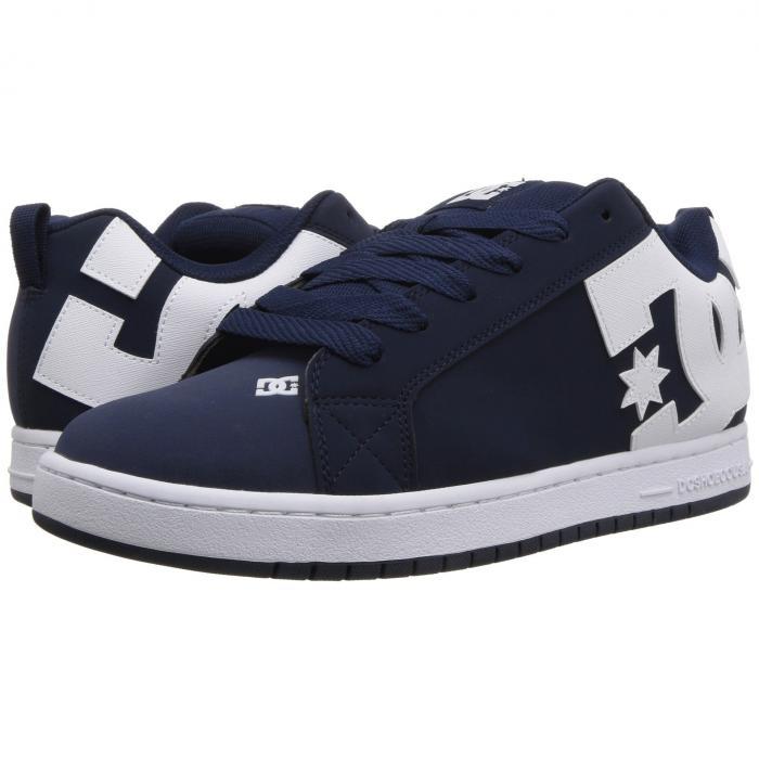 【海外限定】カウント メンズ靴 スニーカー 【 COURT GRAFFIK 】