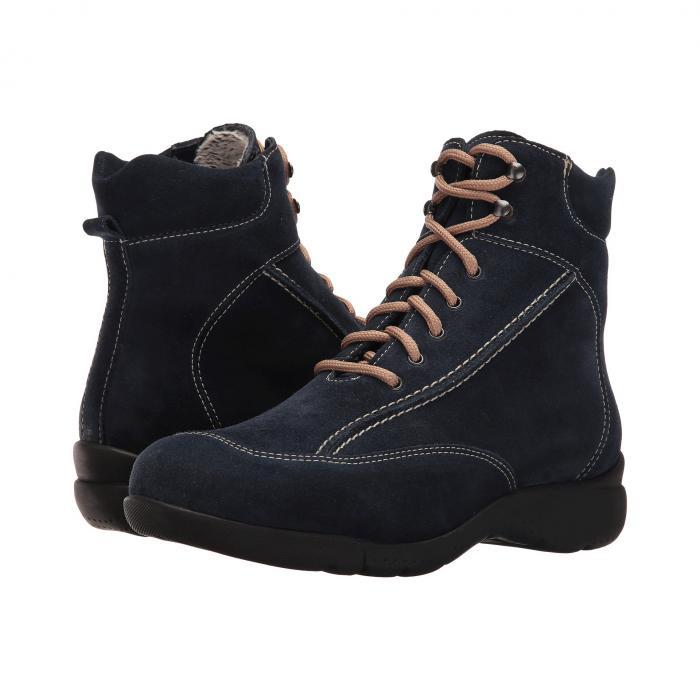 【海外限定】レディース靴 靴 【 TRISTA 】