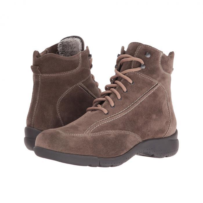 【海外限定】靴 【 TRISTA 】