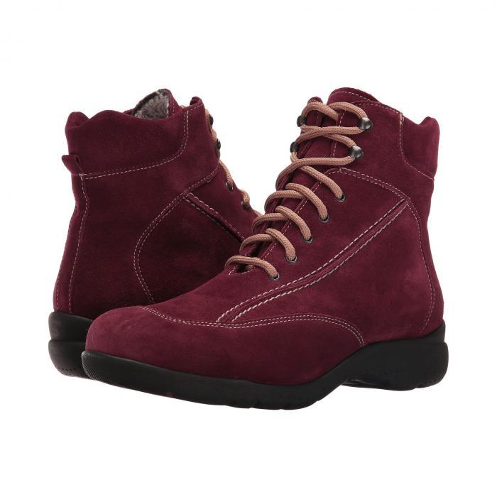【海外限定】靴 レディース靴 【 TRISTA 】