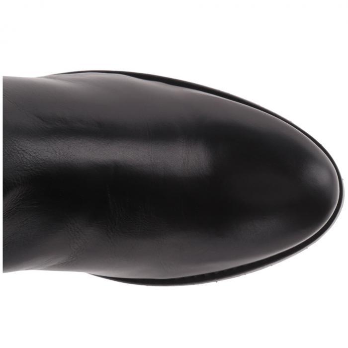 【海外限定】サファリ ブーツ 【 SAFARI 】