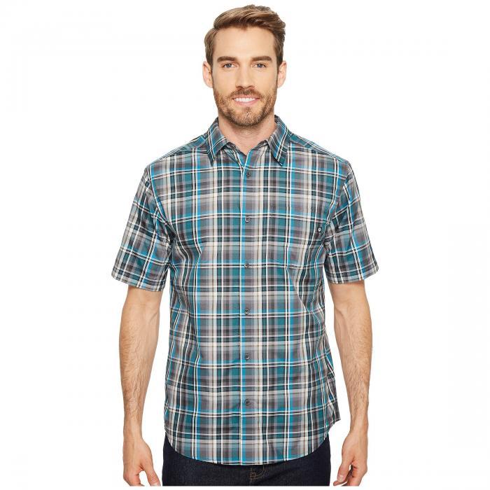 【海外限定】半袖 Tシャツ トップス カジュアルシャツ 【 DOBSON S 】